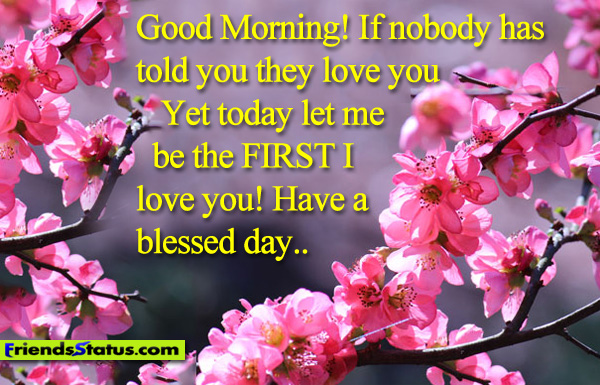 good-morning-quotes-with-wallpapers